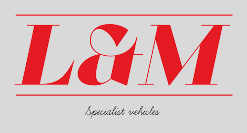 L&M Specialist Vehicles